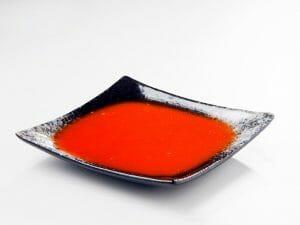 韓式泡菜湯汁