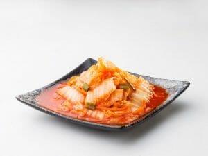 韓式泡菜鍋底